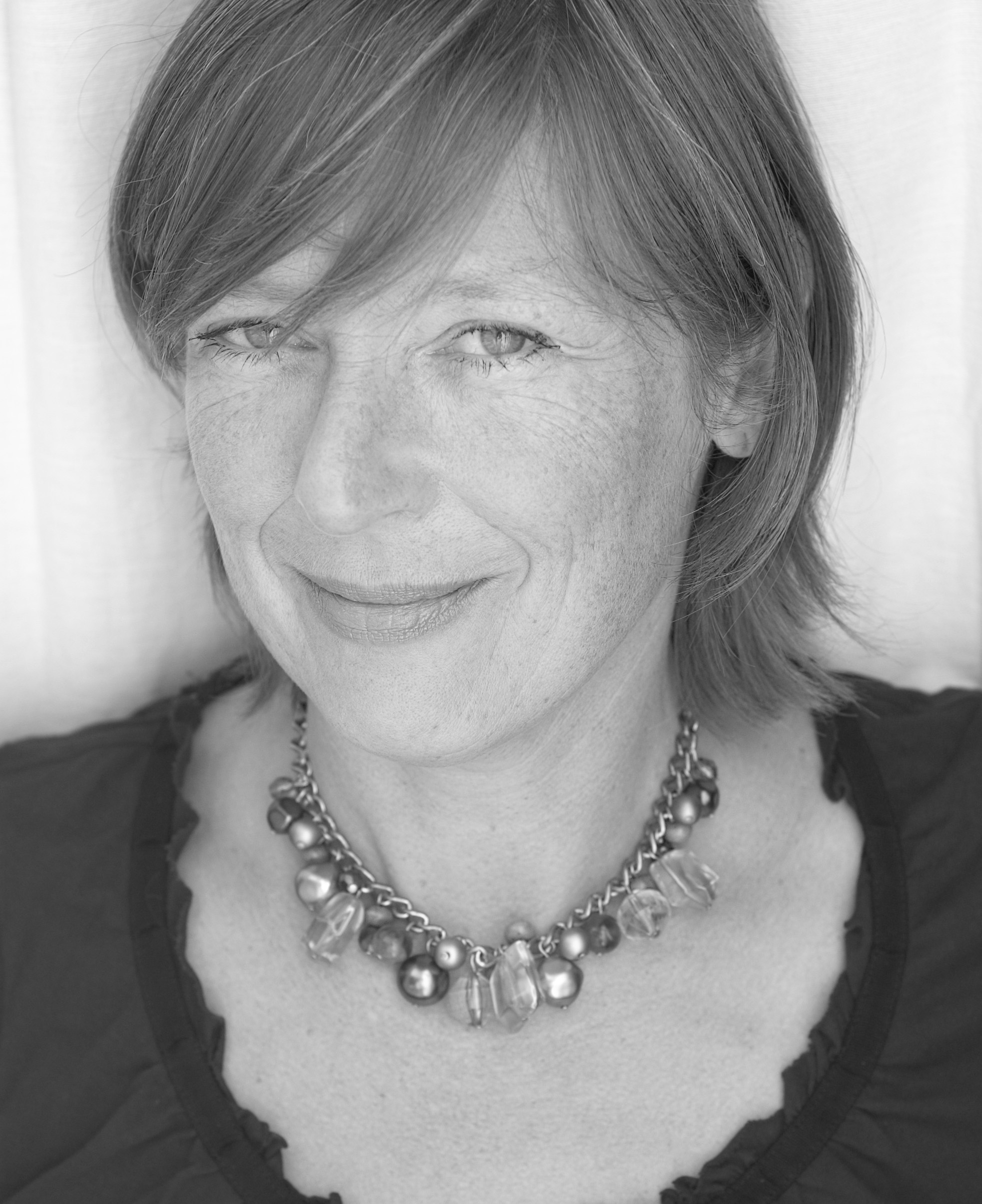 Caroline Stacey Responsesource Freelance Journalist Profiles