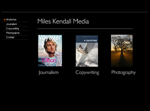 www.miles-kendall.co.uk