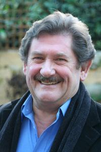 Stewart Andersen