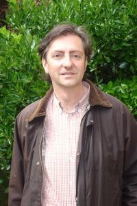 Jean-Paul Burias