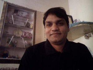 naya photo