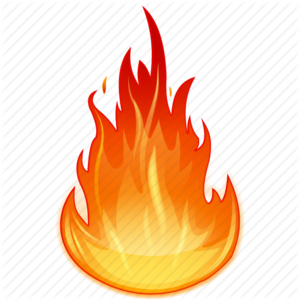 fire-png-698