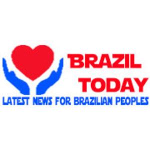 braziltoday