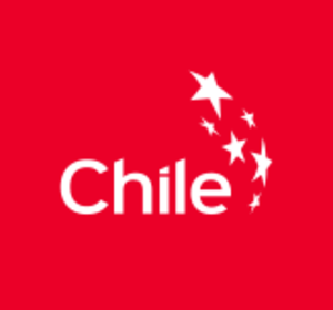 The Chile Times