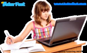 online tutoring 23