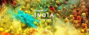 Lotus India 3