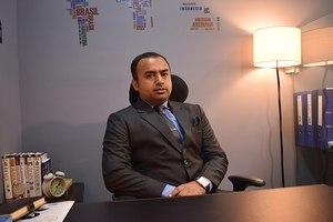 800px-Muzaffar_Ahmad_Noori_Bajwa