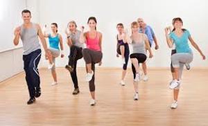 yoga pic17