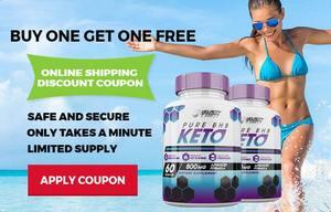Velocity Trim Keto Benefits1