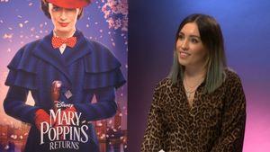Francine - Poppins