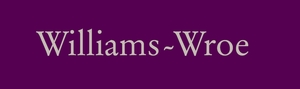 Williams Wroe logo