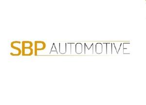 sbp automotive