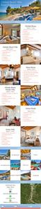 Glyfada Beach Villas Resort & Re