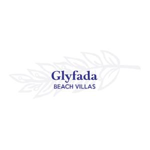 fb  GVB Logo