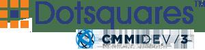 dotsquares-logo1