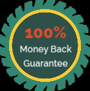 money-back-guarntee