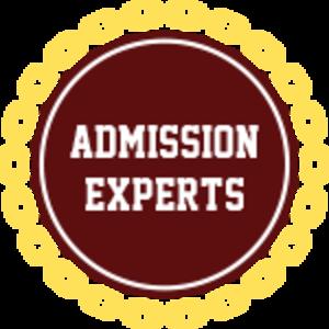 admission-experts-guarantee