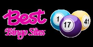 best-bingo-sites