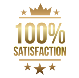 guarantee-icon-satisfaction