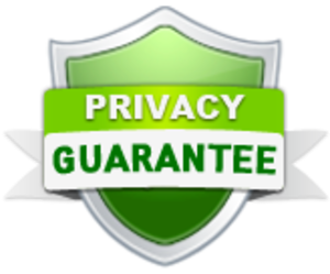 privacyguarantee