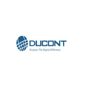 ducont-logo200