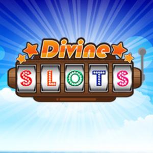 divineslots-250x250
