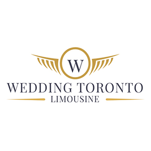 New Logo for Wedding