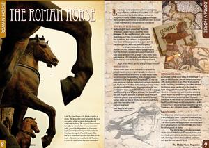 Article_Magazine_1