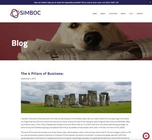 Simboc_Blog
