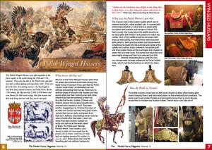 Article_Magazine_2