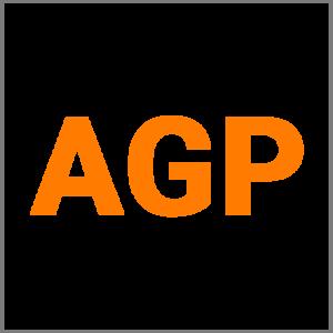 AGP_LOGO_2