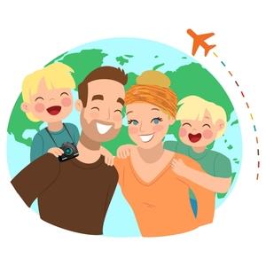 travelynnfamily