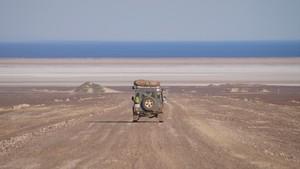 SkeletonCoast_Namibia_Atlantic