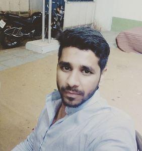 Mohd Azher