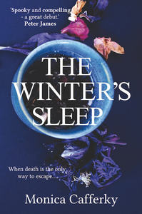 The Winter_s Sleep by Monica Caf