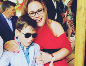 Mummy Blogs - Freddies Mummy UK