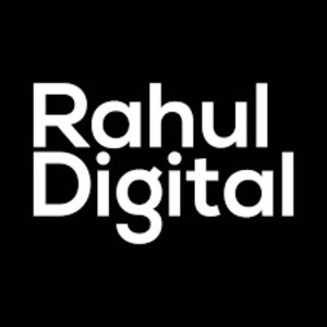 rahul image JPG
