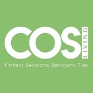 cosi-living-logo-slough-england-