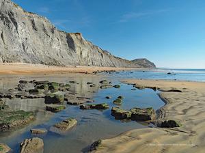 Dorset-Charmouth (PA247248-2)