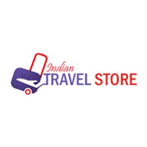 ITS logo jpg