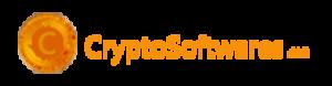 logo-cripto1