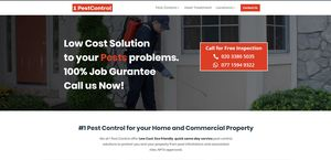 pdf pest control service