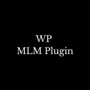 wp mlm logo
