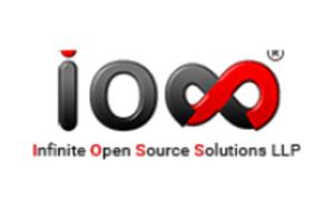 ioss-logo2