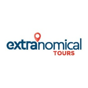 extranomical