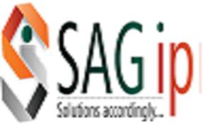 logo SAg