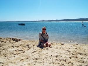 beachportugal