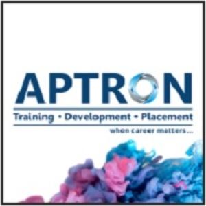 Aptron new