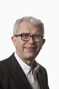 Robert Outram 2013