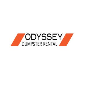 dumpster logo